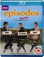 episodes-merchandise-blu-ray.jpg