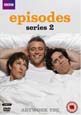 episodes-merchandise-dvd.jpg
